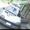 Renault Twingo 1.2 MT (75hp) 2002