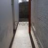2 Dormitorios Apartamento en alquiler 10 m²