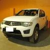 Mitsubishi L200 2.4 AT (132hp) 4WD 2014