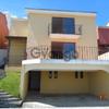 Casa en condominio Los Faroles, Financiamiento bancario, 2 niveles Cuotas de Q 6.530