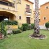 2 Recámaras Apartamento en venta, Algorfa (La Finca Golf)