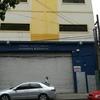 Se alquila edificio/nave/comercial/industrial tunti caceres