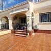 2 Recámaras Casa adosada en venta, Algorfa (Montemar)