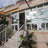 3 Recámaras Casa adosada en venta, San Miguel