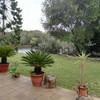 4 Recámaras Casa rústica  1.58 a, Los Barrios