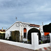 2 Recámaras Villa en venta 60 m², La Marina