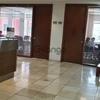 Oficina Amueblada en Escazu