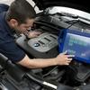 escaner para autos,escaner de autos