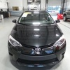 Toyota Corolla AUTOMATICO 2015