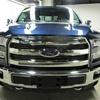 Ford F-150 5.0 AT (360hp) 2014