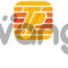 Toyota Tacoma 4.0 AT (236hp) 4WD 2014
