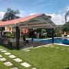 Linda casa en Condominio Burgos Bugambilias