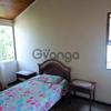 Alquilo habitacion amoblada en cartagena – barrio manga