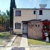 Geovillas los olivos casa en venta