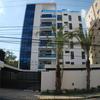 Apartarmento en venta en Villa Olga, Santiago.