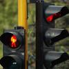 fabricacion de semaforos,venta de semaforos