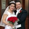 Foto y video para bodas en df cdmx