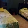 Apartamento c ompletamente amueblado