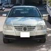 Volkswagen Pointer 1.8 MT (100hp) 2008