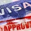 Asesoría y Trámite para visa americana,colombiana y schengen
