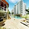 Fantastico Proyecto De Apartamentos En La Jacobo Majluta