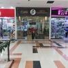 Local comercial tintal plaza