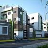 Asombroso Proyecto De Apartamentos En La Jacobo Majluta
