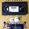 Pasamos de cintas VHS, Betmax , VIDEO 8  a DVD