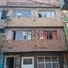 Se venda casa de 4 pisos con rentabilidad,  4 apartamentos