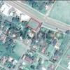 Vendo terreno de 800 m2 sobre asfalto en Carmen del Parana – Itapua