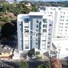 Apartamento amueblado en renta en Torre BISSAU, Santiago.