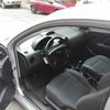 Chevrolet Aveo 1.4 MT (101hp) 2007