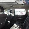 Dodge Journey 2.4 AT (175hp) 2012