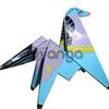 Origami, papiroflexia, arte en papel