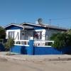 Casa 6 dormitorios  4 baños a 200 metros de la playa