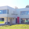 Excelente casa moderna a estrenar en venta en Terralagos.