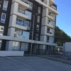"Arriendo depto. 2° piso ""nuevo"" condominio parque laguna verde"