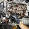 reparación transmisiones automáticas