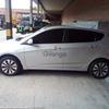 Hyundai Accent mecanica 2015