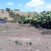 Ganga bello lote cervantes cartago c.r.