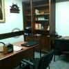 centro villasmil se alquilan cubiculos