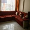 Apartamento en rincon cofradia 57 m2