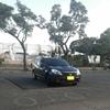 Renault Sandero 1.6 AT (103hp) 2011