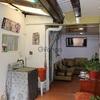 Casa Lote Barrio Ingles, ideal para construccion o vivienda