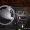 Renault 12 1.6 MT (113hp) 2012