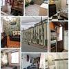 Se vende casa en Candelaria la Nueva