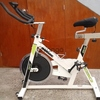 Bicicleta Spinning - MONARK