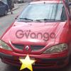 Renault Megane 1.4 MT (98hp) 2003
