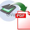 Servicio de digitalizacion de documentos en Bogota
