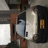 Renault Twingo 1.2 AT (75hp) 2005